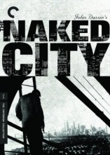 The Naked City